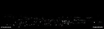lohr-webcam-27-09-2016-02_20