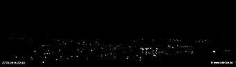 lohr-webcam-27-09-2016-02_40
