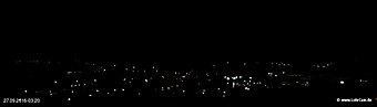 lohr-webcam-27-09-2016-03_20