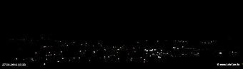 lohr-webcam-27-09-2016-03_30