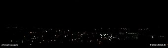 lohr-webcam-27-09-2016-04_20