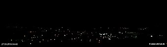 lohr-webcam-27-09-2016-04_40