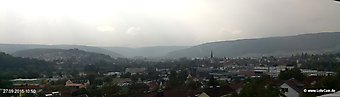 lohr-webcam-27-09-2016-10_50