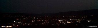 lohr-webcam-27-09-2016-19_40
