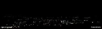 lohr-webcam-27-09-2016-20_30