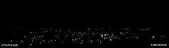lohr-webcam-27-09-2016-22_30
