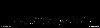 lohr-webcam-28-09-2016-01_20