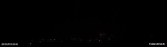 lohr-webcam-28-09-2016-02_40