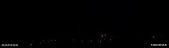 lohr-webcam-28-09-2016-02_50