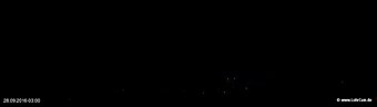 lohr-webcam-28-09-2016-03_00