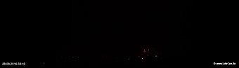 lohr-webcam-28-09-2016-03_10