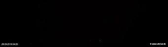 lohr-webcam-28-09-2016-04_20