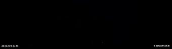 lohr-webcam-28-09-2016-04_50