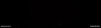 lohr-webcam-28-09-2016-05_10