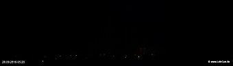 lohr-webcam-28-09-2016-05_20