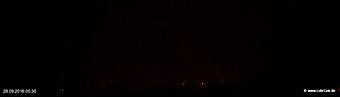 lohr-webcam-28-09-2016-05_30
