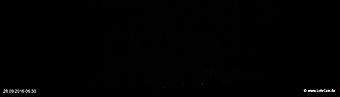 lohr-webcam-28-09-2016-06_30