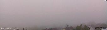 lohr-webcam-28-09-2016-07_40