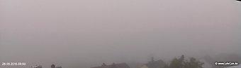 lohr-webcam-28-09-2016-08_00