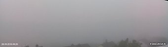 lohr-webcam-28-09-2016-08_20