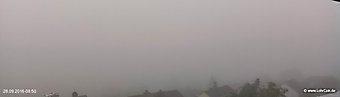 lohr-webcam-28-09-2016-08_50