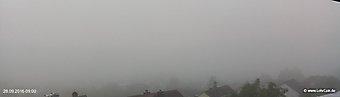 lohr-webcam-28-09-2016-09_00