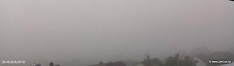 lohr-webcam-28-09-2016-09_10