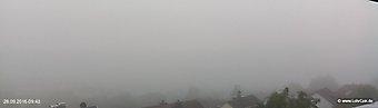 lohr-webcam-28-09-2016-09_40