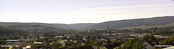 lohr-webcam-28-09-2016-11_50