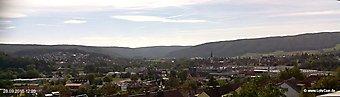 lohr-webcam-28-09-2016-12_20