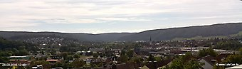 lohr-webcam-28-09-2016-12_40