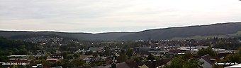 lohr-webcam-28-09-2016-13_20