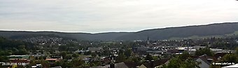 lohr-webcam-28-09-2016-13_30