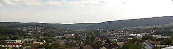 lohr-webcam-28-09-2016-14_50