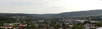 lohr-webcam-28-09-2016-15_00