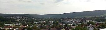 lohr-webcam-28-09-2016-15_20