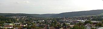 lohr-webcam-28-09-2016-16_10