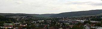 lohr-webcam-28-09-2016-16_50