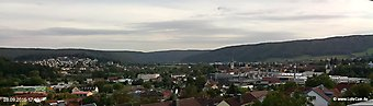lohr-webcam-28-09-2016-17_40