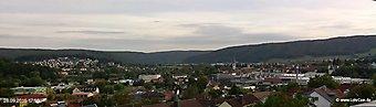 lohr-webcam-28-09-2016-17_50