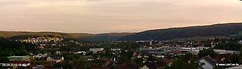 lohr-webcam-28-09-2016-18_40