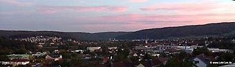 lohr-webcam-28-09-2016-19_20