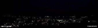 lohr-webcam-28-09-2016-19_50