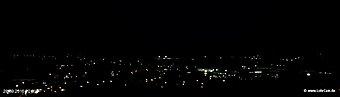 lohr-webcam-28-09-2016-20_00