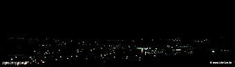 lohr-webcam-28-09-2016-20_30