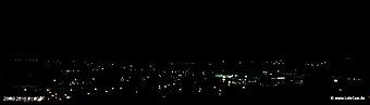 lohr-webcam-28-09-2016-21_20