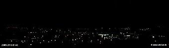 lohr-webcam-28-09-2016-21_40