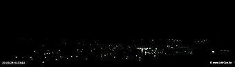 lohr-webcam-29-09-2016-03_50