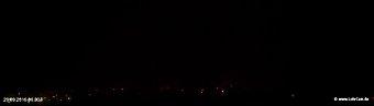 lohr-webcam-29-09-2016-06_30