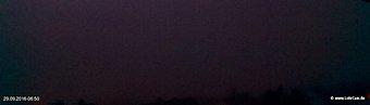 lohr-webcam-29-09-2016-06_50